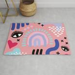 pink-pop3195806-rugs.jpg