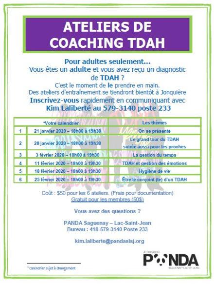 coaching2020_edited.jpg