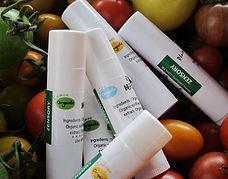 product-Lip-balm.jpg