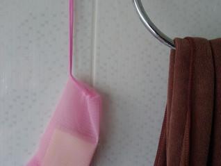 如何使手工皂更耐用