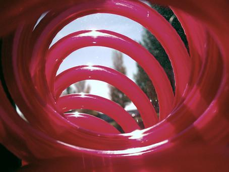 Manguera espiral: ¿qué comprar?