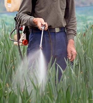 pesticidas-infertilidad