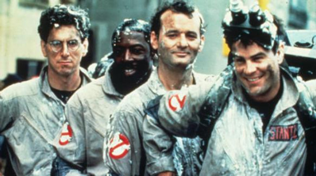 ghostbusters-ghostbuster-650-75