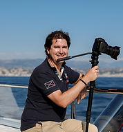 Andrew Bruce Clelland Photographer Videographer