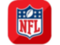 NFL-app_logo_on_white-56a401105f9b58b7d0