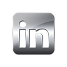 LI+Chrome.png