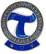 Additional training includes our Professional Security Officer Training Series (PSOTS), which  is designed and dedicated to those Security Officers who seek continued professional development in the private security industry, and who are committed to the protection and safety of those we serve.  PSOTS is an advanced voluntary training program available to Security Officers who have been employed on a full-time basis by Transcend Security for a minimum of six months. The Program consists of 82 online training courses available through Transcend Security's Professional Security Training Network and the Federal Emergency Management Agency (FEMA). The courses are self-paced, and in totality, take approximately 60 to 80 hours to complete.