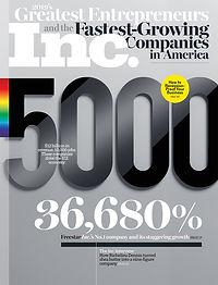 Inc 2019 Cover.jpg