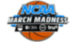 NCAAMarchMadness_logos_DL_0.jpg