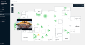 updated-floorplans.png