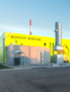 Surrey-biofuel_2_1300.jpg