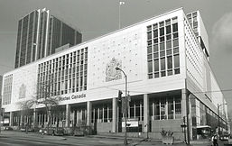 1958_VancouverPostOffice.jpg