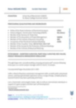 P Hogan CV 2020 A.jpg