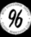 96 Club.png