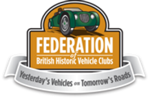 fbhvc-logo.png