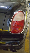 Arnage rear os lamp.jpg