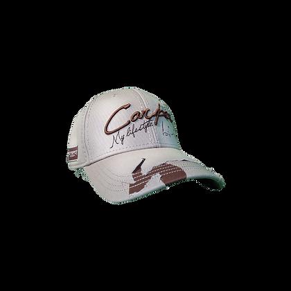 Cap Carper