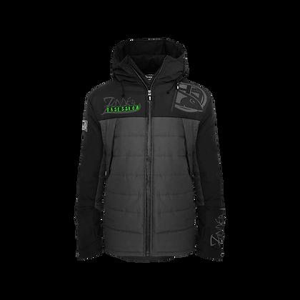 Jacket Zander