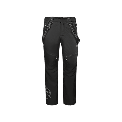 fishing thermic pant