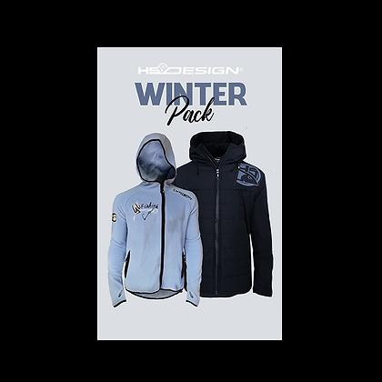 Sale Pack WINTER