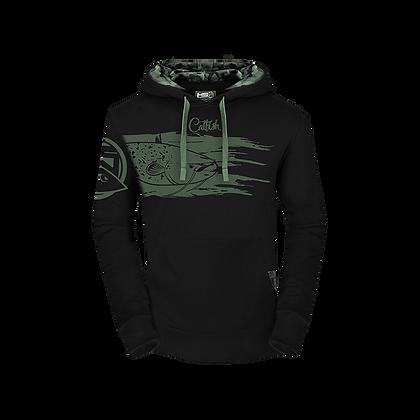 hoodie catfish