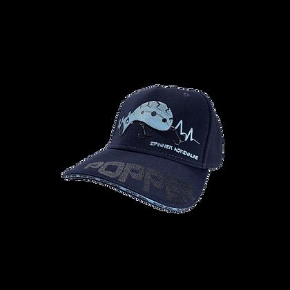 cap popper
