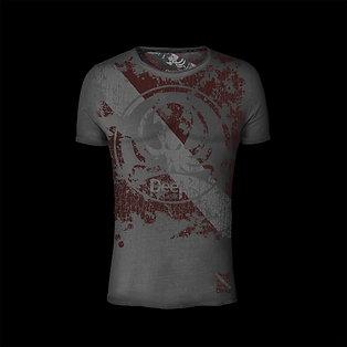 Camiseta hombre DIVER