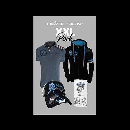 Sale Pack size XXL
