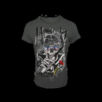 t-shirt Hotspot