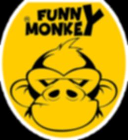 www.funnymonkey.biz