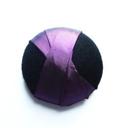 Caroline_Purple_02
