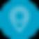 noun_map pin_1177722.png