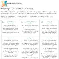 Preparing_To_Give_Feedback_Worksheet_Upd