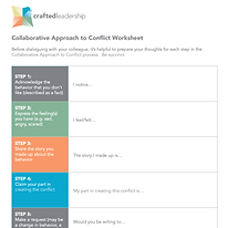 approach-to-conflict-worksheet2.png