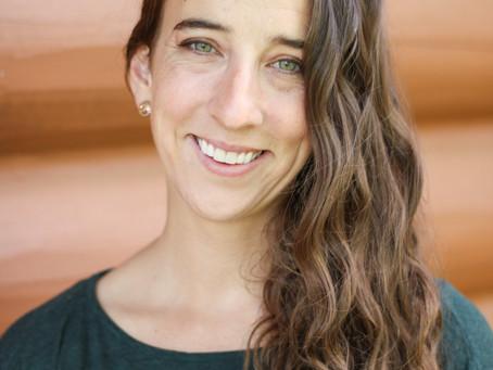 Leadership in Action: Julianna Kobs