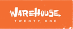 warehouse21-logo.png