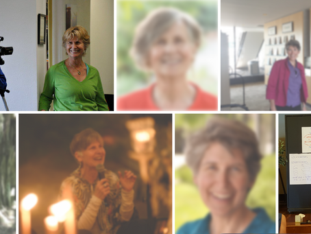 Part 6 – Trauma and Wholeness: An Interview with Julie Colwell and Katie Hendricks