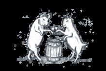 labelIllustrations_Pi'goatBlanc.png