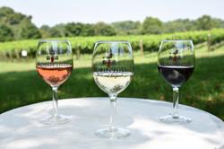 Robin Hill Wines