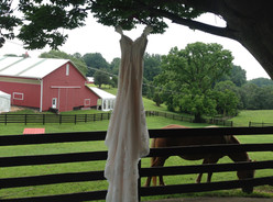 Robin Hill Barn Weddings