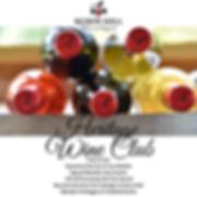 Heritage Wine Club Flyer 2018.png