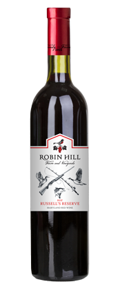 RobinHill_Russell'sReserve.png