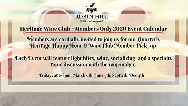Wine Club Schedule.jpg