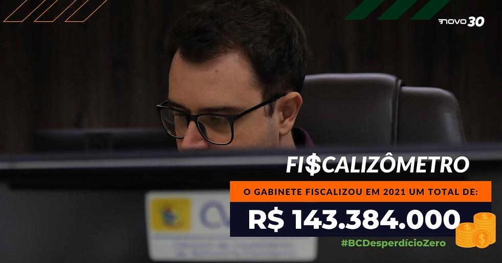 fiscalizomentro.png