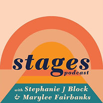 stages logo without border.jpg