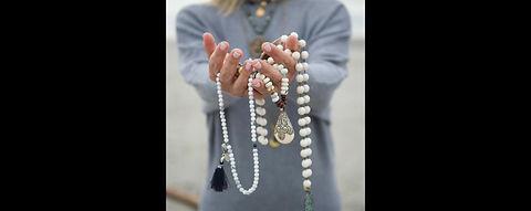 #healingjewelry #healingstones #maryleefairbanksdesigns #stoneshealyoubeautifully  #whatcallsyou