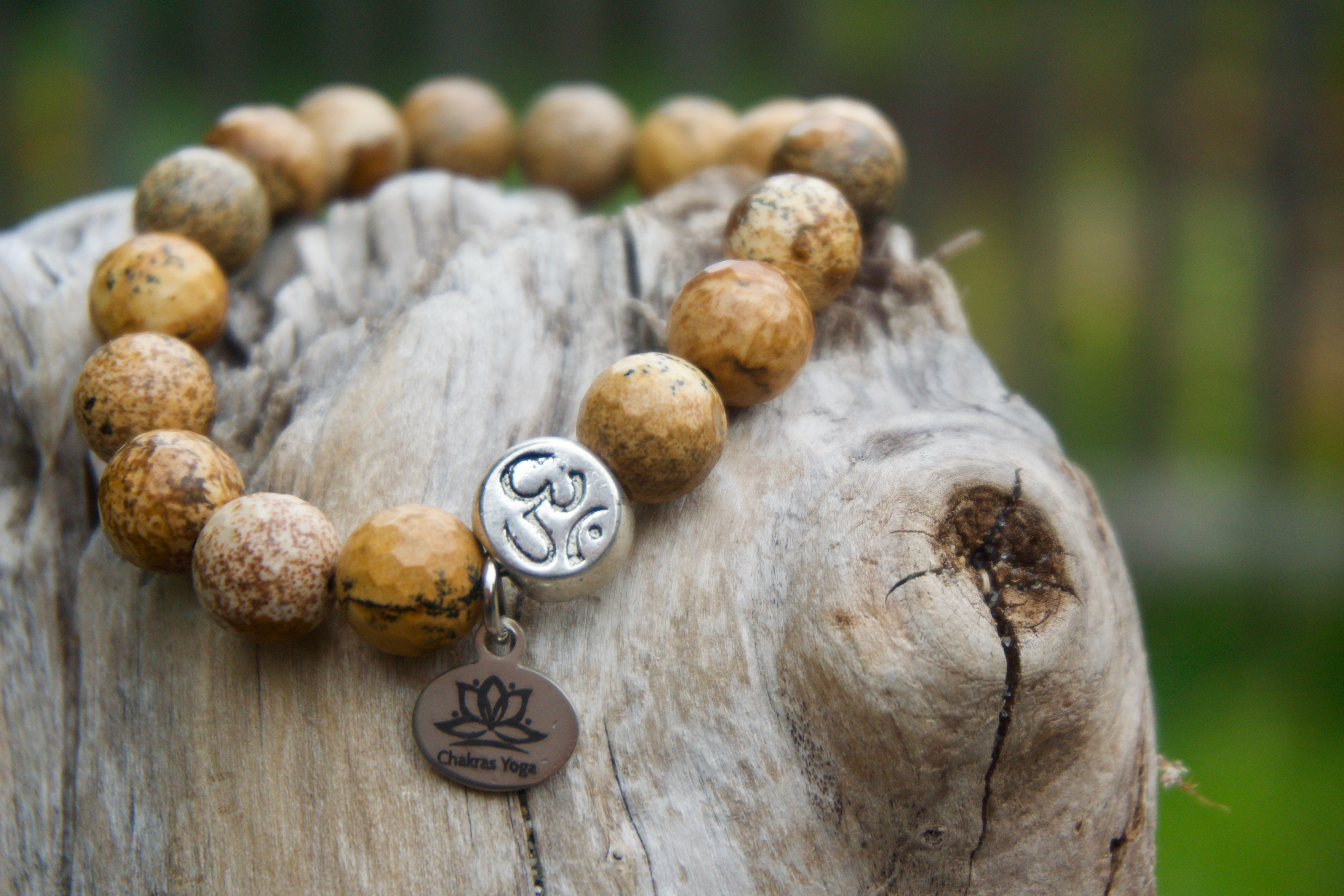 chakras yoga jewelry marylee fairban