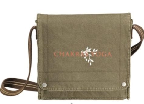 Chakras Yoga Bag