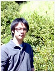사진 김성훈.PNG