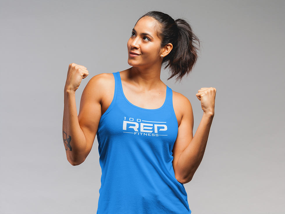 tank-top-mockup-featuring-a-sporty-muscular-woman-wearing-a-tank-top-21582-3.png
